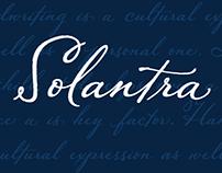 Solantra