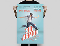 Sup'Armor 2016