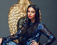 The Princess  © Abhijet Raajput Photography 2015