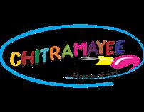 Chitramayee - Logo Design
