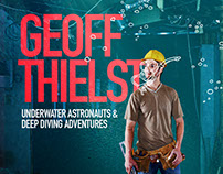 Geoff Thielst Article Design