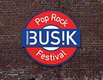 Busik (Festival fictif)