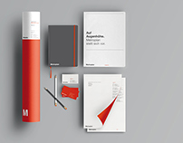 Metroplan - Corporate