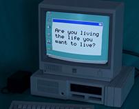 Computer.life