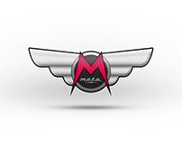 Mojo Moto Inc.