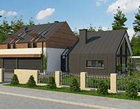 Z315 House Plan