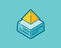 Facebook - London Tech Summit Event