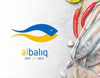 Albaliq