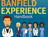 Banfield Handbook