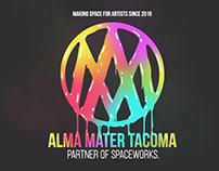 Alma Mater Promos