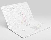 Build Branding/Booklet