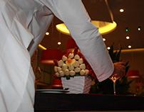 Ferrero Fruits