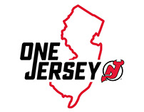 One Jersey