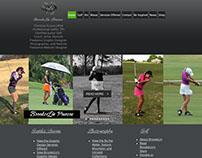 BrookeLinPowers.com
