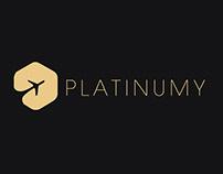 Logo : : Luxury Travel Agency