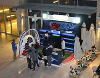 Galleria 40