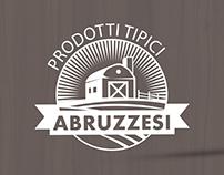 Web-site Prodotti Tipici Abruzzesi