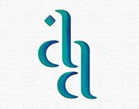 Personal Branding: Logo Design