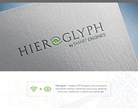 Hieroglyph (by Smart Engines)