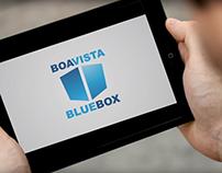 BlueBox - Big Data e Analytics [2014-2016]