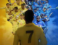 MSD - Photo Manipulation