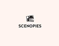 Scenopies