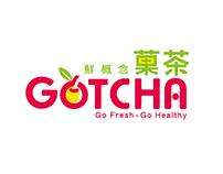Gotcha 菓茶