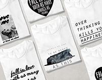 T-Shirt_Designs