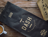 Dash Espresso