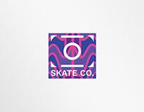 Bones Skate Co.