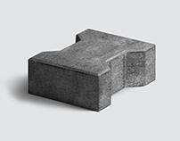 Steincrete | Product Design
