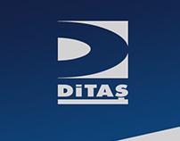 DİTAŞ / Posters & Carton