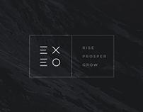 Exeo UI Kit