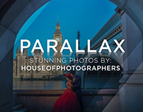 Parallax Photos