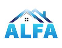 Company Promo Video — ALFA