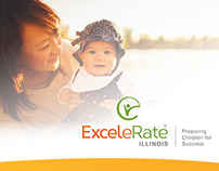 ExceleRate Illinois Report
