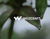 Wildcraft - Into The Wilderness