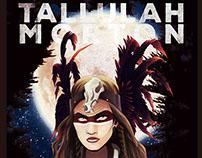 Tallulah Morton Pic