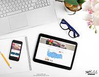 TOY Market Web Sitesi