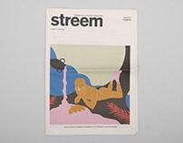 Streem Magazin