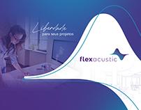 FlexAcustic