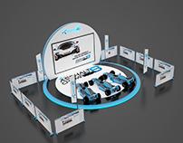 Telenor Gaming Setup