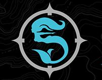 Siren Gunworks concept