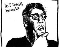Thesis comics part 1