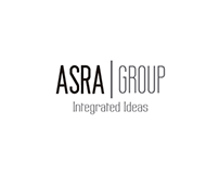 ASRA GROUP