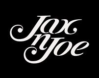 Jax N Joe