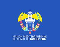 Logo Folio 2017-2018