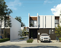 Casa  W39