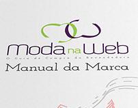 Rebranding Moda Na Web