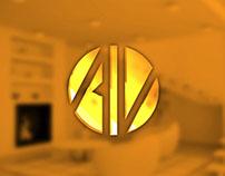 AV Excellence - Branding
